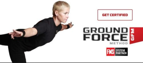 June 3-4 Ground Force Method Level I Certification | Seattle