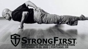 bodyweight-instructor-certification