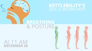 kettlebilitys