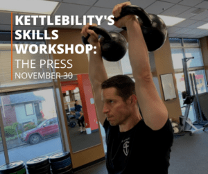 kettlebilitys-skills-workshop_