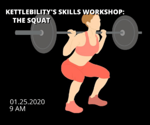kettlebilitys-skills-workshop_-1