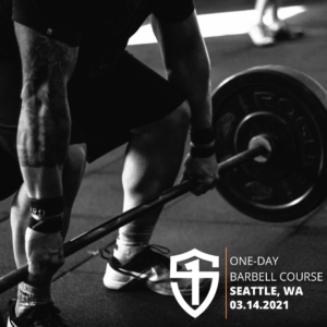 one-day-barbell-course