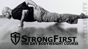 one-day-bodyweight-course