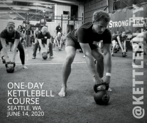 one-day-kettlebell-course-1