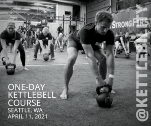 one-day-kettlebell-course-2