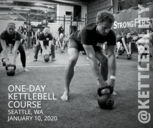 one-day-kettlebell-course