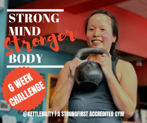 strong-mind-2
