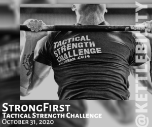 tactical-strength-challenge