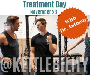 treatment-day-2