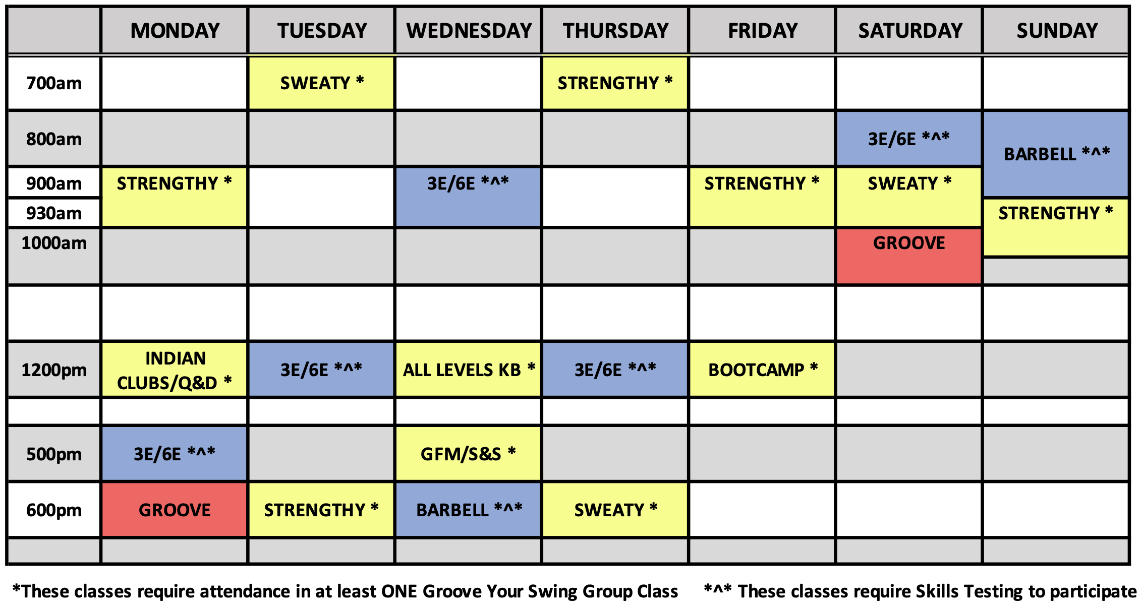 weekly-calendar-6-2021