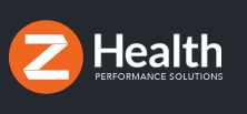 May 5-7 – Z-Health Essentials of Elite Performance