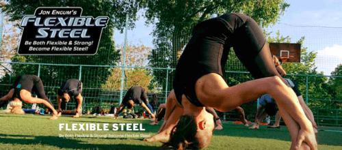 Flexible Steel | March 9, 2019