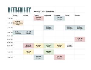 covid-class-schedule-sheet1-3